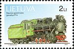 Stamps of Lithuania, 2002-19.jpg