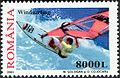Stamps of Romania, 2003-61.jpg