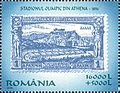 Stamps of Romania, 2004-024.jpg