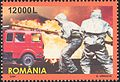 Stamps of Romania, 2004-068.jpg