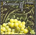 Stamps of Romania, 2005-042.jpg