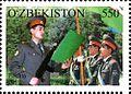 Stamps of Uzbekistan, 2012-02.jpg