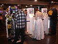 Stand 3DS - Japan Party 2013 - P1570598.jpg