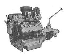 Standard Motor Company - Wikipedia