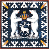 Standard of the Governor of Yamalo-Nenets Autonomous Okrug.png