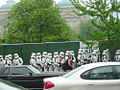 Star Wars Celebration III - Imperial march of the 501st (4878250121).jpg