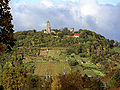 Starkenburg Schlossberg.jpg