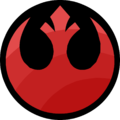 Starwars 2013 Emote Rebel Alliance.png