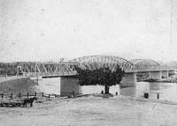 StateLibQld 2 273339 Alexandra Railway Bridge, Rockhampton, 1899.jpg