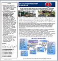 State Partnershp Program 101 Media Factsheet.jpg