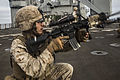 State of Readiness, 15th MEU Marines build on infantry tactics 150320-M-ST621-053.jpg