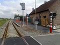 Station Bambrugge.jpg