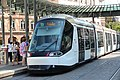 Station Tramway Homme Fer Strasbourg 16.jpg