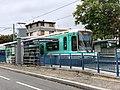 Station Tramway Ligne 1 Maurice Lachâtre Bobigny 3.jpg