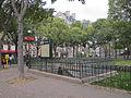 Station métro La-Tour-Maubourg - IMG 3430.jpg