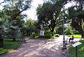 Statua pisacane salerno.jpg