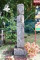 Statue Edmond Albius.jpg