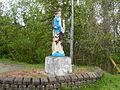 Statue de la Montée d'Enseigne.JPG