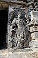 Statue of Dwarpal.jpg