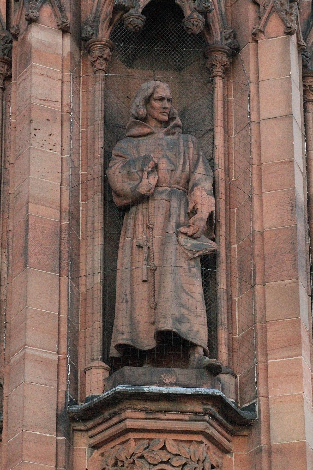 William Dunbar - Wikipedia