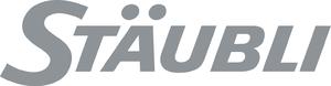 Stäubli - Image: Staubli logo