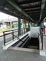 """Stazione """"Palmiro Togliatti"""" - panoramio (7).jpg"""