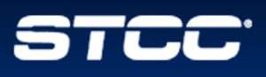 Swedish Touring Car Championship - Image: Stcclogo