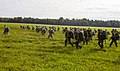 Steadfast Javelin II proves NATO strong, ready 140908-A-JH560-008.jpg