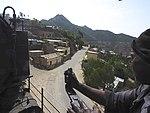 Steam Railway excursion from Asmara, Eritrea (30780911265).jpg