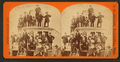 Steamer with passengers, from Robert N. Dennis collection of stereoscopic views.png