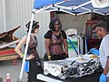 Steampunk Festival at Misissippi Model Railroad Museum - 41434762025.jpg