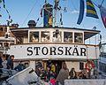 Steamship 810 0525 (27477301311).jpg