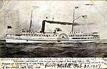 Steamship Larchmont.jpg