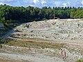 Steengroeve Ratum3.jpg