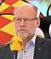Stefan Attefall 2014. jpg