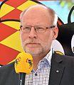 Stefan Attefall 2014.jpg