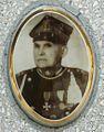 Stefan Borysiak, Wielkopolskie Uprising, Sobota.JPG