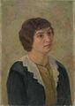 Stefan Dimitrescu - Portretul unei doamne.jpg