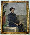 Stefan George Museum Gemälde Sabine Lepsius.jpg