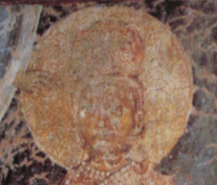 Stefan lik Rudenica (1402-1405)