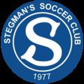 Stegman's Soccer Club Logo.png
