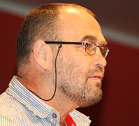 Stein Guldbrandsen 2009.jpg