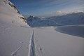 Steirischekalkspitze0106.JPG