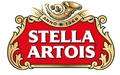Stella Artois current logo 2015.png