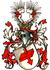 Stempel-Wappen 309 1.png