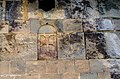 Stepannos-crosstone-in-the-wall.jpg