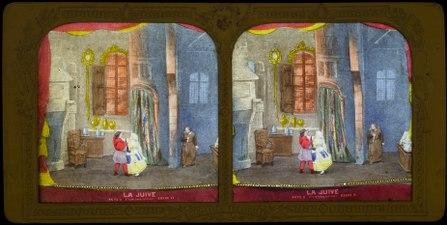Stereokort, La Juive 6, acte II, scène VI - SMV - S66b.tif