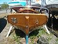 Stern Kalmarsundslotsbåt.JPG
