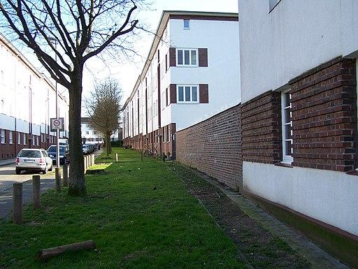 Steubenstraße - panoramio