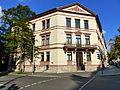 Steubenstraße 32 Weimar.JPG